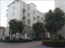 新景水岸 3500元/月 5室3厅3卫 精装修 家电全齐大型花园社区