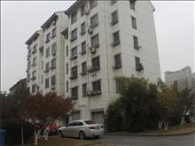 新建家苑 5室2厅2卫 精装修 配套设施齐全 适合大家庭居住