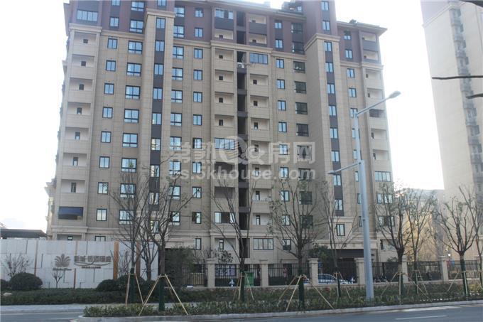 新城 花园洋房210万 3室2厅2卫 毛坯 隆重出售快快抢购