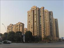 三一荣域一楼151平毛坯花园洋房带院子 户型位置好 名额都有275万