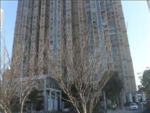 世茂75号公馆单身公寓寻求好租客拎包入住