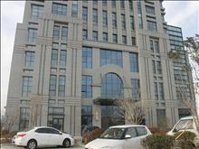 全新家私电器江南大厦 2300元/月 1室1厅1卫 精装修