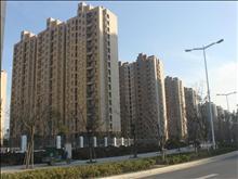 金桂家园 126平3600元/月 精装修 3室2厅2卫