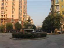 金狮薇尼诗花园实景图(3)