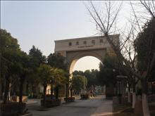 金狮薇尼诗花园实景图(1)