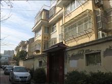 房东急卖申大苑旁独栋188平430万满五      带院子