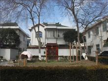 李闸路丁家浜院子10平 满五唯一 独院