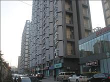 东区派公馆 60平米 2000元/月 精装修 1室1厅1卫