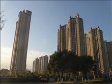 中南世纪城实景图(7)