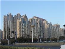 中南世纪城实景图(2)