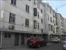 珠江路 182万 3室2厅1卫 简单装修 阳光好其中独库22平米满两年