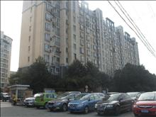 紫金豪园106平 时尚精装房 首租(靠近老欧尚) 2室2厅1卫