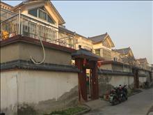 珠泾苑一区