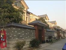 珠泾苑二区
