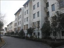 馨虞居 大步道巷 2室1厅1卫底楼带超大院子2200/月 新装修随时看房