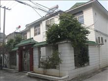 勤丰新村东区双实验房186平 690万 4室2厅3卫 精装修 业主急售 高性价比