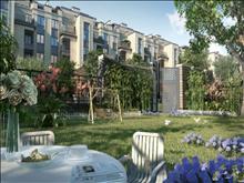 首租招商太公望花园洋房1200二室价位合理 仓库必备看房方便