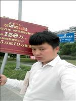 赵重庆的房产店铺