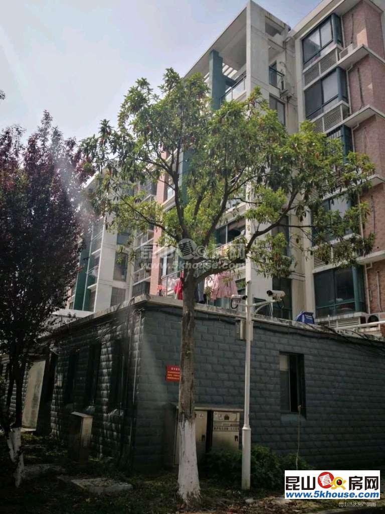高层共6层九方城商圈 希望之城东边套