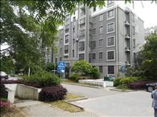 順城錦湖灣115平米,6樓帶閣樓滿2年,毛坯房132萬