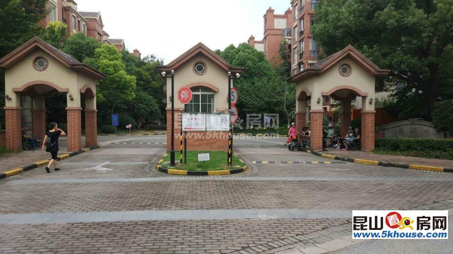 绿地21城合欢园 孝贤坊,精装两房,正气户型,拎包入住,双学 区,满五