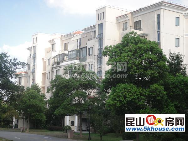绿地21城c区 260万 4室2厅2卫 简单装修 ,绝对好位置绝对好房子