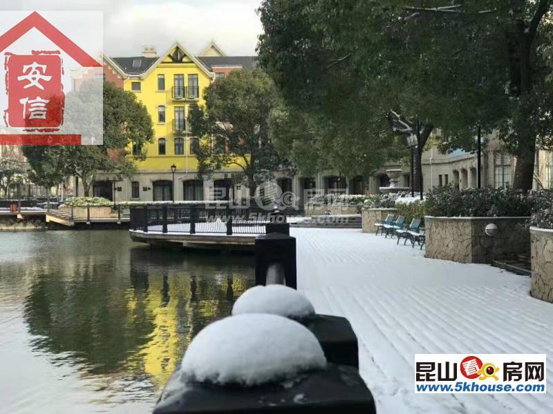清水湾自带4星酒店独栋别墅占地500㎡花园300㎡ 269㎡2 南花园南临水仅售700万