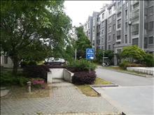 順城錦湖灣 113萬 2室2廳1衛 毛坯可做4房 買過來絕對值