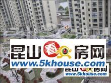 楼层好,视野广,学位房出售,大德世家 196万 3室2厅2卫 精装修