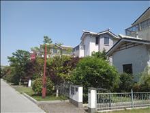 楼层好,视野广,学位房出售,假日半岛花园 185万 3室2厅3卫 毛坯