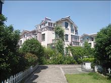 后现代主义年轻人的选择经典假日半岛花园 180万 3室2厅3卫 毛坯 低价出售