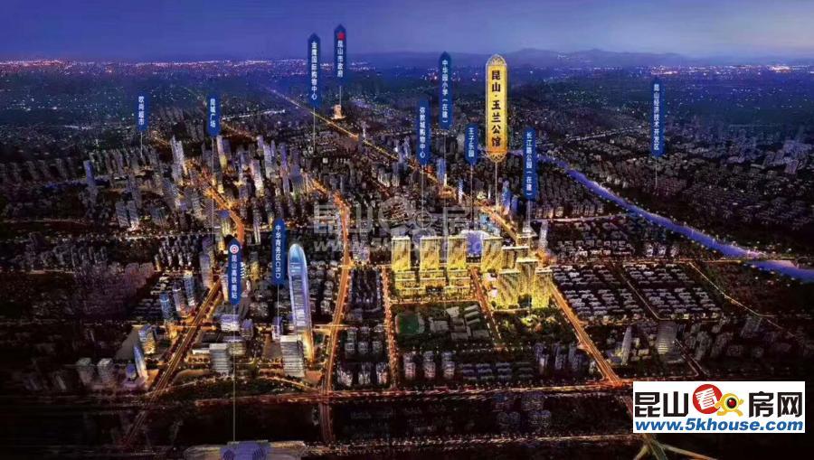 一口价 中楠都汇广场 39平 58万 真正市中心,机会难得