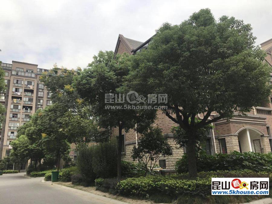 东晶国际花园,城东最高端楼盘,物业品质最高端,详情更多房源电话咨询