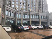 s1号线地铁口旁,中冶昆庭社区底商,新房没任何税费,城东开…