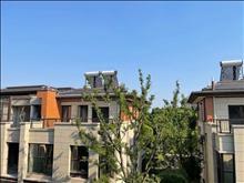 万科万悦花园 495万 4室2厅3卫 毛坯 低价出售,房主诚售
