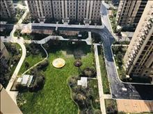 啟航社河西區 143萬 2室1廳1衛 簡單裝修 ,住家簡單裝修 有鑰匙帶您看