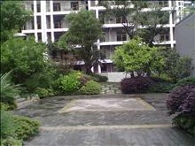 銘家山水江南 215萬 3室2廳2衛 精裝修 超好的地段,住家舒適