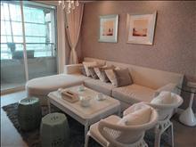 (精)玉山城東世茂東一號,精裝修滿兩年3房2廳1衛,看房子方便