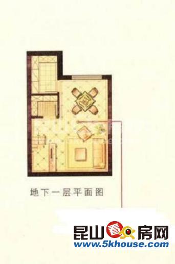 e區17弄別墅 大邊套超大花園200平 送地下室 低于市場50萬急售