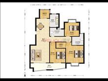 巴比倫花園 274萬 3室2廳2衛 精裝修 您看過嗎真實房源獨家.