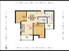 云山詩意 198萬 2室2廳1衛 精裝修.景觀樓層.