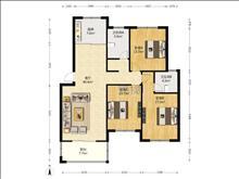 捡漏集善新村大三房,满二年,超低单价,好房不等人,只卖几天
