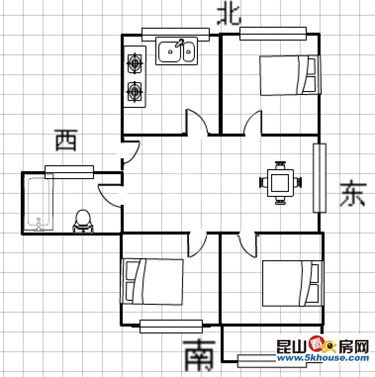 3楼4房2卫真实图片青江秀韵夹浦西村绣衣东村玉龙东村