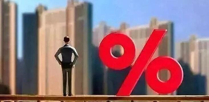 最新!蘇州多家銀行小幅微漲