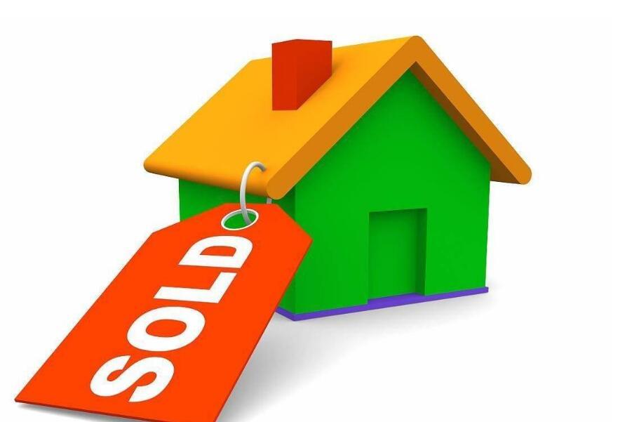 一套房子同时卖给两个客户,这种操作太危险了!