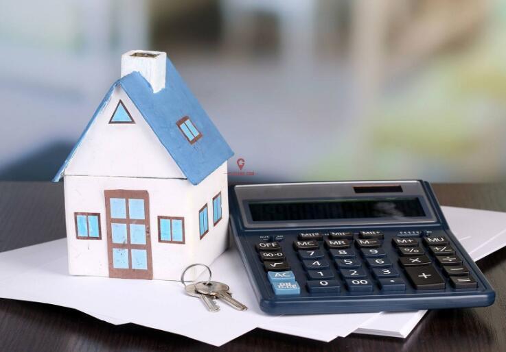 严禁向资本金不足的房地产项目发放贷款,贷款越来越难