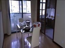 安亭地铁口 不要社保外地人可以买 70年产住宅 凯德都会新峰 送车位 急售
