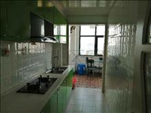 团结新村 2500元月 2室2厅1卫,2室2厅1卫 精装修 ,超值家具家电齐全