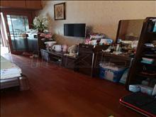 青城之恋 68万 1室1厅1卫 精装修 成熟社区,交通便利