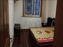 吉房出租,看房方便,枫景苑b区 2200元月 2室1厅1卫精装修